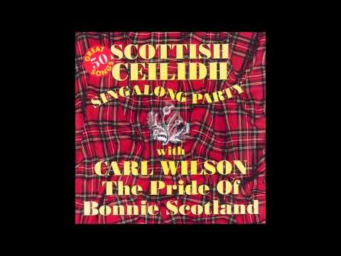 50 Scottish Songs