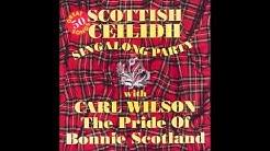 50 Scottish Songs   Scottish Singalong Favourites