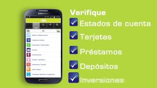 Video Banco Nacional Costa Rica / BN Movil download MP3, 3GP, MP4, WEBM, AVI, FLV Agustus 2018