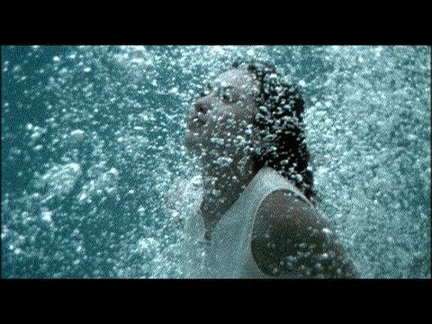 THE BACK HORN「涙がこぼれたら」MUSIC VIDEO