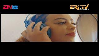ዘይዓግብ ሸውሃት - ተስፋልደት መስፍን (ወዲ መስፍን)   ፌቨን ጸጋይ - ERi-TV: COVID-19 artists media outreach