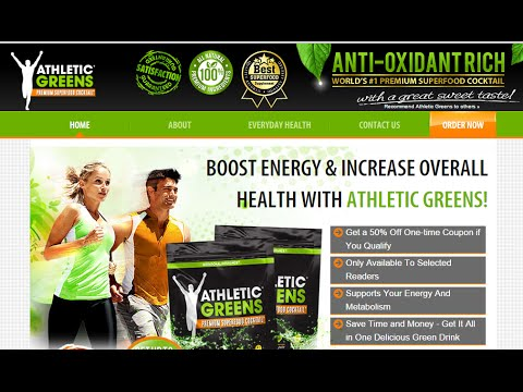 athletic-greens---best-athletic-greens-review