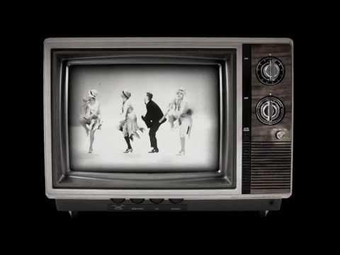 Boris Dlugosch feat. Róisín Murphy - Never Enough (Homemade Happiness Remix by Maurice Corbach) (HD)