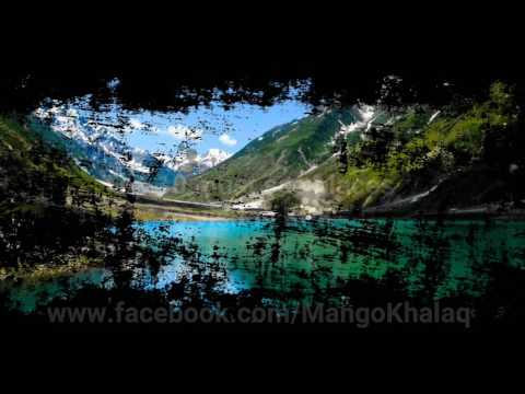 Top 10 tourist attractions in the KPK province of Pakistan