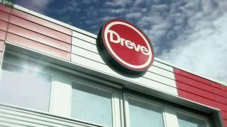 Dreve Imagefilm(Warum Dreve?, 2010-12-17T10:30:43.000Z)
