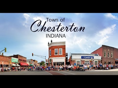 Image result for chesterton indiana