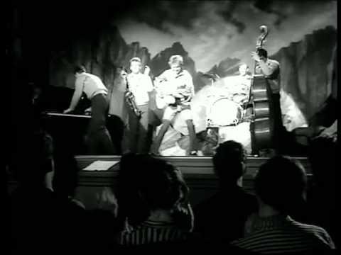 Tommy Steele - Doomsday Rock.