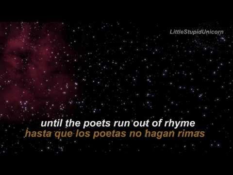 Baby I´m yours - Arctic Monkeys (Traducida - Subtitulada)