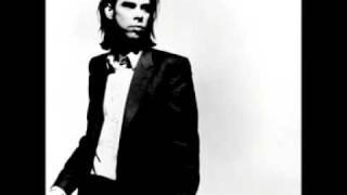 Nick Cave - Nobody's Baby Now