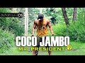 Zumba COCO JAMBO Mr PRESIDENT 90 39 S By A SULU mp3