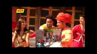 Dil Le Gyi Chori-Rajasthani Romantic Hot Girl Dance Video New Song Of 2012 By Kailash Rao