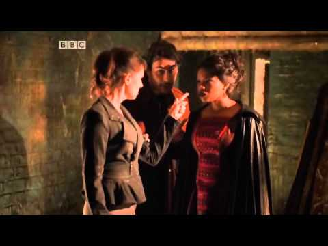 Download Young Dracula Season 4 Episode 9: Sun and Heir