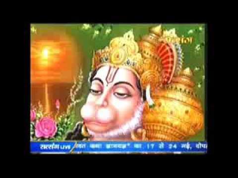 Prabhu Hum bhi hain Sharnagat # Bhajan ! Sadhvi Richa Mishra