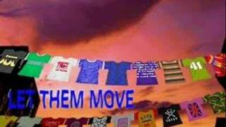Watch Nmr Let Them Move video