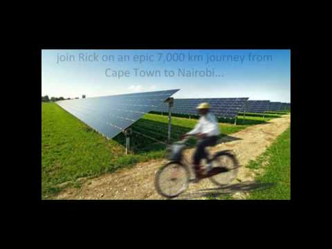 solar-africa---join-rick-on-an-epic-7,000-km-journey-from-cape-town-to-nairobi