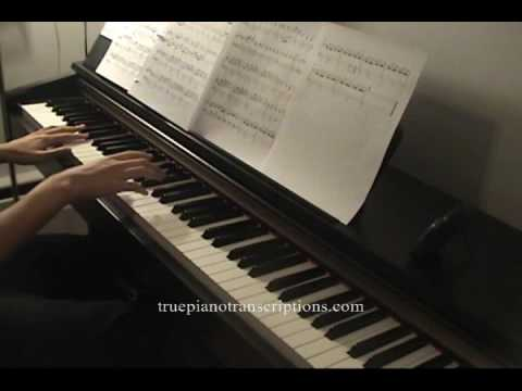 I Surrender - Celine Dion (Piano Accompaniment) sheet music