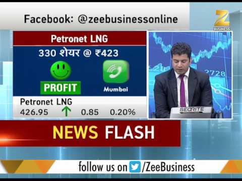 Aapka Bazaar: Buy Punj & Sind Bank ; Hold Coal India says market experts (Part-2)