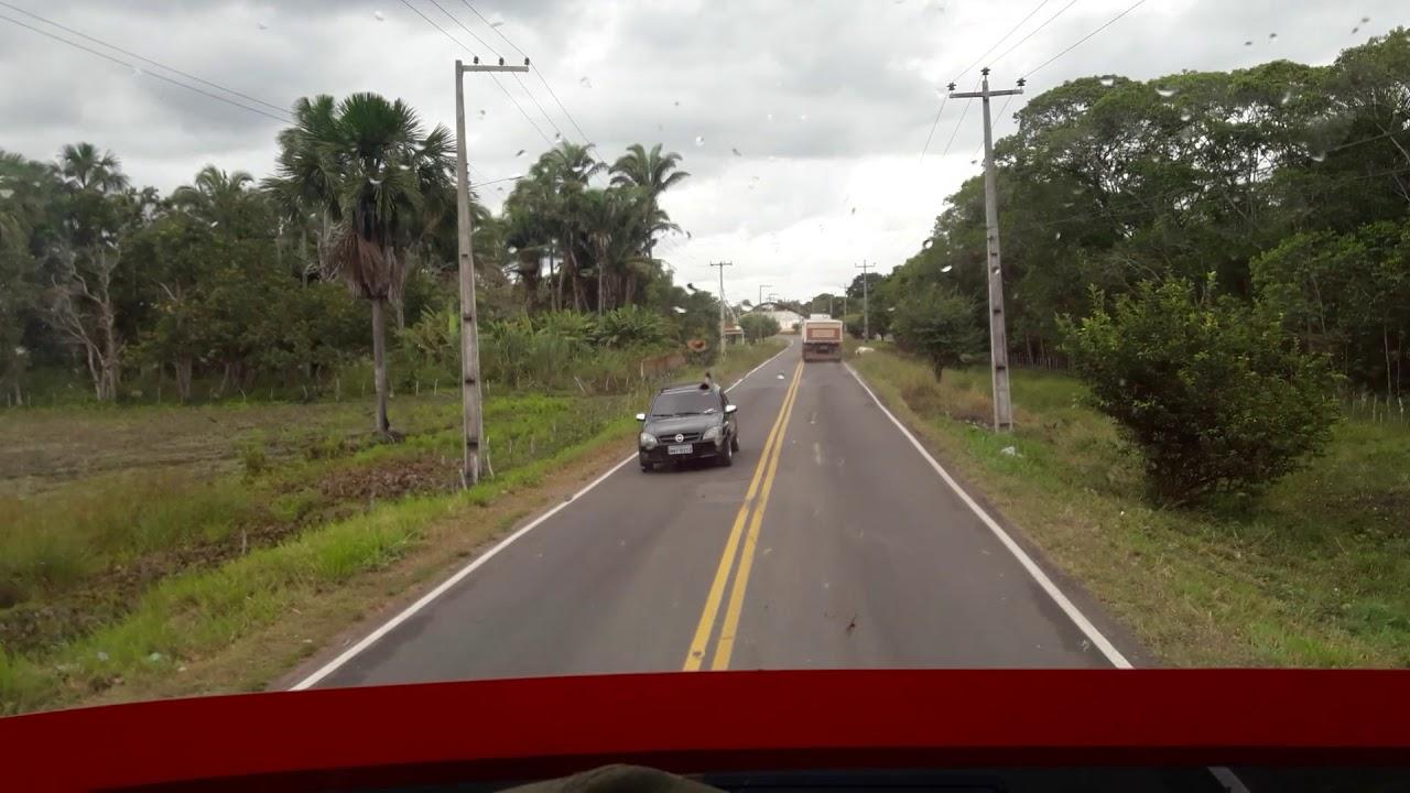Anapurus Maranhão fonte: i.ytimg.com