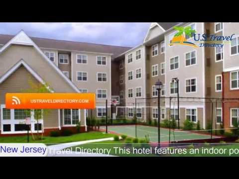 Residence Inn by Marriott Atlantic - Egg Harbor Township Hotels, New Jersey