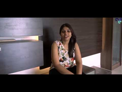 Mr. Ramdas House -Shoba Eternia | Best Interior Designers in Bangalore | Blue Interiors