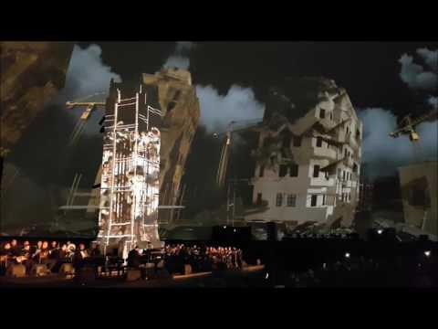 "Beirut Cultural Festival ""Story of Beirut"""