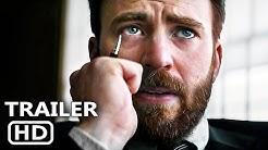 DEFENDING JACOB Trailer # 2 (NEW 2020) Chris Evans Series HD
