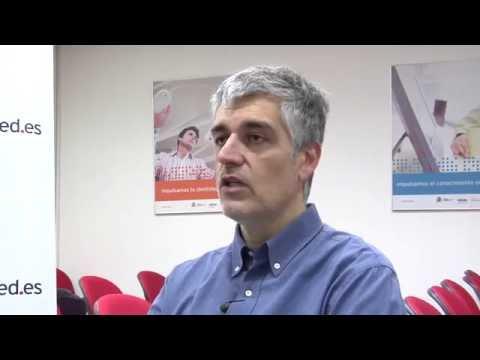José Manuel Alonso - World Wide Web Foundation