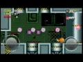 Watch me play Sonic 1 via Omlet Arcade!