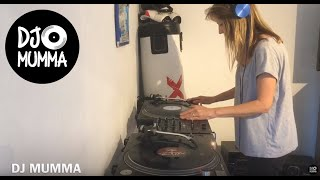 Dj Mumma 8 minutes of 90 39 s House - Dont Stop The Anthem - House classics.mp3