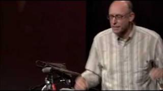 Michael Pollan: A plant's-eye view