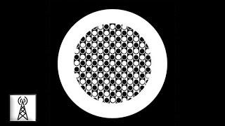 VIS226 - Jay Bliss - Pluto (Skudge Remix)