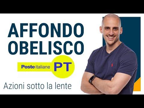 Poste italiane nuovo bagno di sangue per migliaia di risparmiatori youtube - Bagno di sangue ...