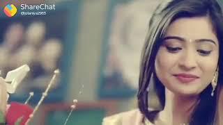 Dekhta hi rahta hu Sapne Tere #music #genre    #song #songs #melody #hiphop #rnb #pop #love #rap #du