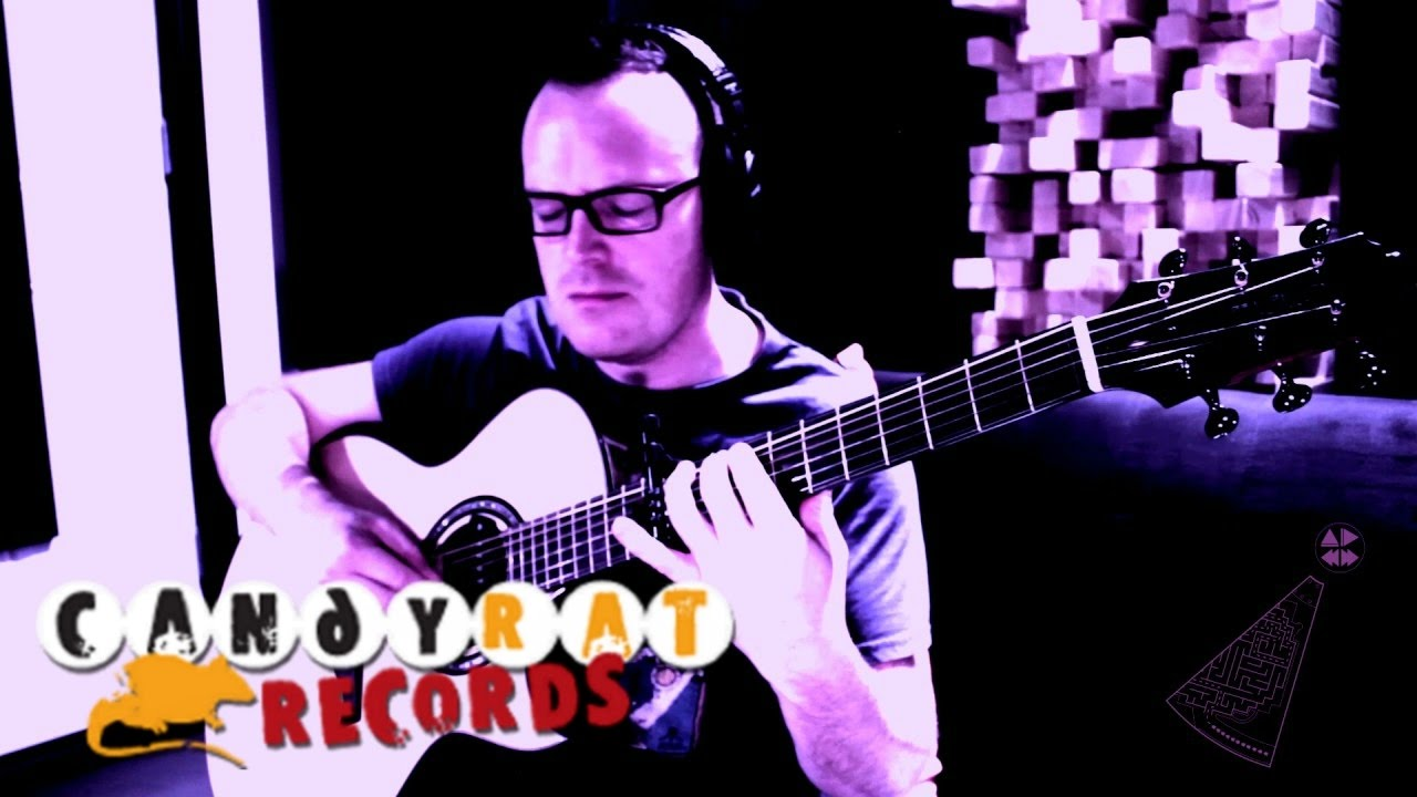 antoine-dufour-intersections-acoustic-guitar-candyrat-records