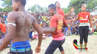 Download Video MALONGO WA MALONGO   SONG  WALIMWENGU MP3 3GP MP4