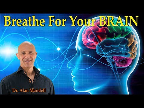 breathe-for-your-brain---dr-alan-mandell,-dc