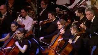Silenzio Cantatore - Orchestra