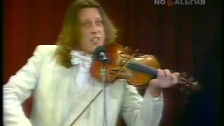 Алексей Заливалов - Музыкальные приколы