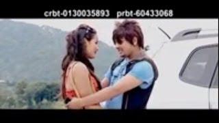 New Nepali Folk Song || Kholi Chhekera – Mousam Gurun & Devi Gharti || Abhyash Digital ||