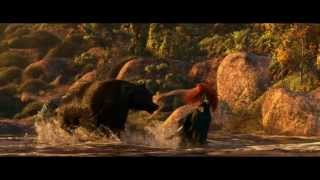 The Lion King (Russian) - Circle of Life