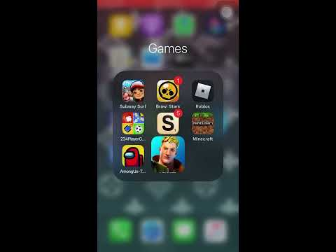 Downloading Fortnite On Any IOS 10000%real (no Verification)