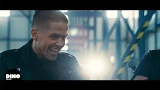 André Hazes - Anders (Officiële video)