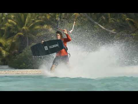 Kite surfing rental - Kite surfing Is Awesome