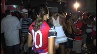 13 DO VASCO DJ GUEDE E DJ ADELMO PARTE 2