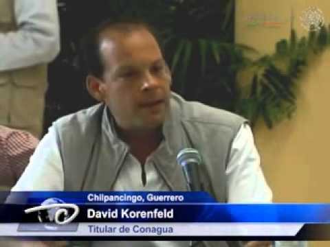 Chilpancingo, Gro.- Detalla Conagua Condiciones Del Clima. Pide Estar Atentos Al Pronostico.
