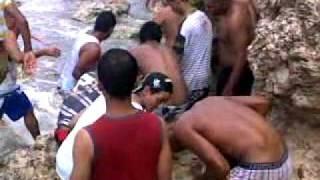 Repeat youtube video ahogada en cartagena