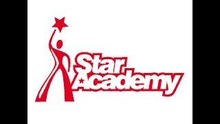 Fréquence Star Academy Nilesat Frequency CBC +2 Channel
