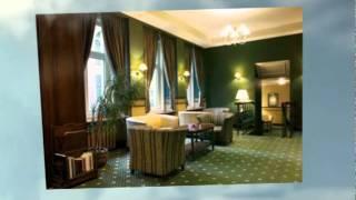 Riga - Radi Un Draugi Hotel Riga