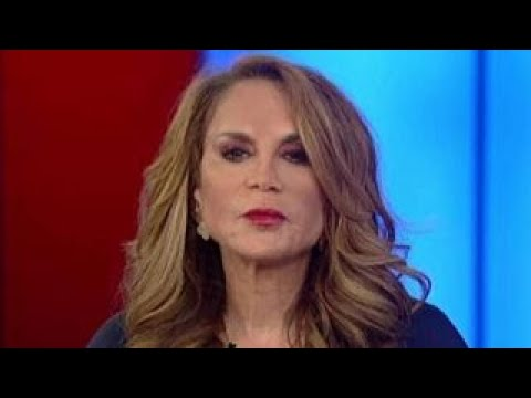 Gellar: Muslim immigration means more Islamic terrorism