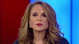 Gellar: Muslim immigration means more Islamic terrorism
